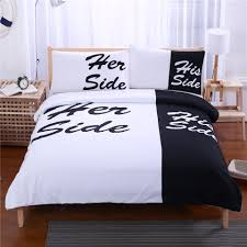 bedding for couples promotionshop for promotional bedding for
