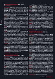 Highway Hawk Catalogue 19 by MotoLux Specialties B.V. - issuu