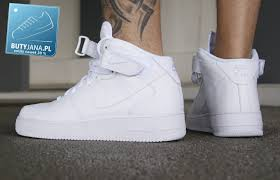 buty air force 1 mid air force 1 mid