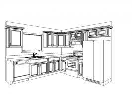 kitchen design tool decors countertops depot kitchen design tool kitchen countertops kitchen countertops larg