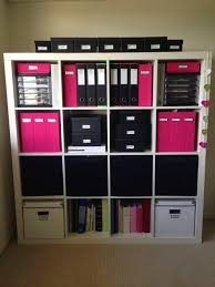 budget friendly home office storage solutions budget friendly home offices