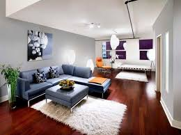 room apartment interior design home inerior style: contemporary ideas design apartment living room ideas contemporary apartment living room ideas inspiration ideas