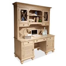 riverside coventry executive desk desks at hayneedle amaazing riverside home office