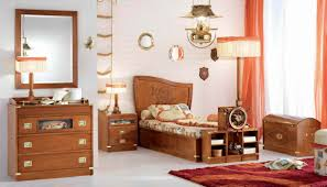 lovely children bedroom furniture design room remodeling ideas and brown stained teak wood bed with storage boys bedroom furniture ideas