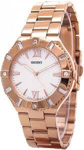 Наручные <b>часы Orient QC0D001W</b>-ucenka — купить в интернет ...