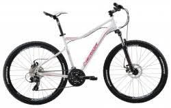 Сравнить велосипеды <b>Stinger</b> Ace <b>20</b> (2016) и Merida Juliet 6. 15 ...