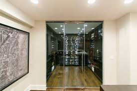 residential wine cellar furniture modern contemporary wine cellar design box version modern wine cellar furniture