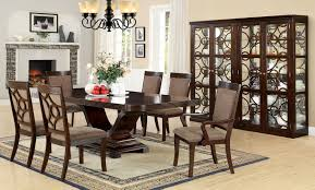 Value City Dining Room Tables Value City Dining Room Sets Remarkable Living Room Furniture