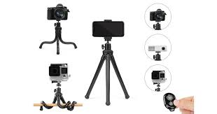 <b>Tripods</b> & Mounts - <b>Cameras</b> & Drones