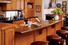 decorating elegant kitchen designs endearing pictures of decorating kitchen cabinet islands design awesom