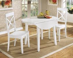 expandable dining table ka ta: back to post the drop leaf dining table