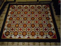 Image result for allietare quilt pattern