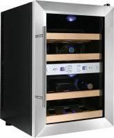 Холодильники <b>Caso</b>: купить холодильник Касо недорого, цены с ...