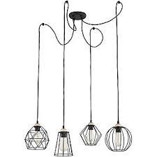 <b>TK Lighting</b> – светильники и <b>люстры</b>, купить. Интернет магазин ...