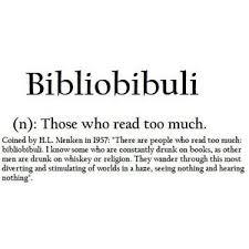 book nerd! | Tumblr via Relatably.com