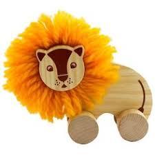 Купить детские игрушки до 2000 рублей в интернет-магазине ...
