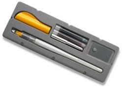 <b>Pilot</b> Parallel - <b>Перьевая ручка</b> для каллиграфии