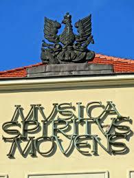 Bydgoszcz Music Academy -
