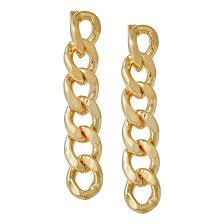 Купить <b>браслеты</b> золотые большие