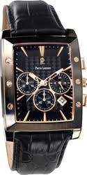 <b>Pierre Lannier</b> наручные <b>часы</b> купить в Минске