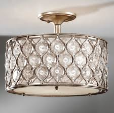 silver finished close to ceiling light fixtures lamps beautiful flush mount lighting fixtures lowes semi flush lighting fixtures beautiful lighting fixtures