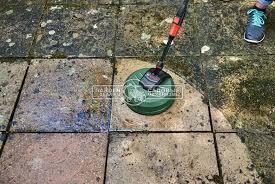 <b>Насадка</b> для мытья террас <b>Bosch AquaSurf 250</b> для Aquatak до ...
