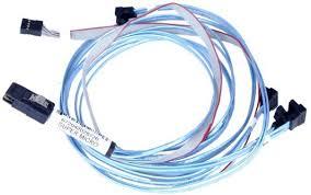 <b>Кабели Supermicro</b>: заказать <b>кабели</b> в г. Москва по по приятной ...
