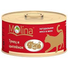 <b>Molina</b> — Каталог товаров — Яндекс.Маркет