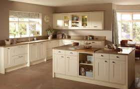 kitchen paint colors with cream cabinets: cream color kitchen cabinets cream colored kitchen cabinet cream color kitchen cabinets