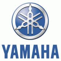 <b>синтезаторы YAMAHA</b> Ямаха