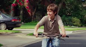 Image result for Images of Boyhood