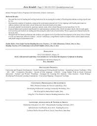 Administrator Resume Template. school administrator resume sample ... school administrator resume sample