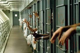 Суд Вены разрешил экстрадицию Фирташа в США (Обновлено) - Цензор.НЕТ 6885