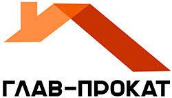 <b>Ножовка</b> по дереву <b>STANLEY JET</b>-CUT арендовать на g-prokat.ru
