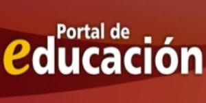 http://www.educa.jccm.es/es/admision/admision-formacion-profesional/admision-ciclos-formativos-g-m-g-s-regimen-presencial