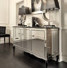 bassett mirrored furniture art deco art deco mirrored furniture