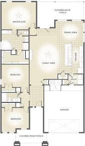 size small master bathroom layout