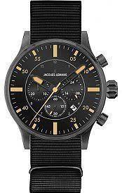 Швейцарские <b>часы</b> купить в Москве по выгодным ценам ...