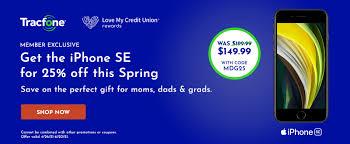 <b>Love My</b> Credit Union Rewards