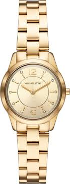 <b>Женские часы Michael Kors</b> MK6590 (США, кварцевый механизм ...