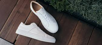 Premium <b>Sneakers</b>. Free Shipping On All Orders | GREATS