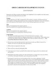 aviation resume templates mechanical maintenance technician resume maintenance technician resume sample apartment complex maintenance technician resume objective samples mechanical maintenance technician resume sample