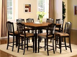 Target Dining Room Tables Bathroom Appealing Dining Room Table And Chairs Image Glass Sets
