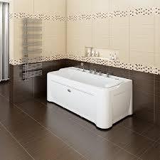 <b>Акриловая ванна</b> Винченцо <b>180х85</b> от компании «Радомир ...