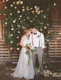 100 <b>Elegant Bow Tie</b> Ideas For Grooms - Weddingomania