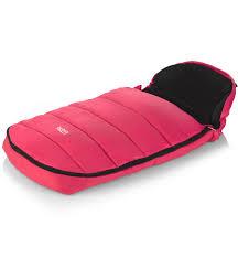 "<b>Конверт в коляску Britax</b> ""Shiny"", pink   Купить с доставкой   My ..."