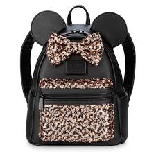 Minnie Mouse | Mickey Mouse & Friends | shopDisney