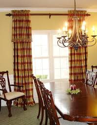 Family Dining Room A Family Friendly Formal Dining Room Susan S Designs Restaurants