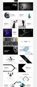 best ideas about great powerpoint presentations a powerful creative slide presentation available for powerpoint and keynote it comes 115