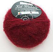 KAUNI Artistic Yarn <b>Rainbow</b> 8/2 – купить на Ярмарке Мастеров ...